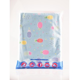 FIFFY BABY WATERPROOF CHANGING MAT