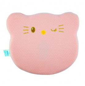 FIFFY MEMORY FOAM DIMPLE BABY PILLOW