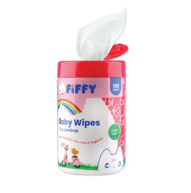 FIFFY BABY WIPES PINK 100\\\\\\\\\\\\\\\\\\\\\\\\\\\\\\\\\\\\\\\\\\\\\\\\\\\\\\\\\\\\\\\'S CAN