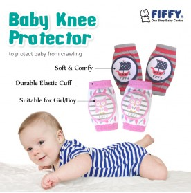 FIFFY Baby Knee Protector