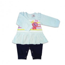 FIFFY BABY JUMPER 1517009
