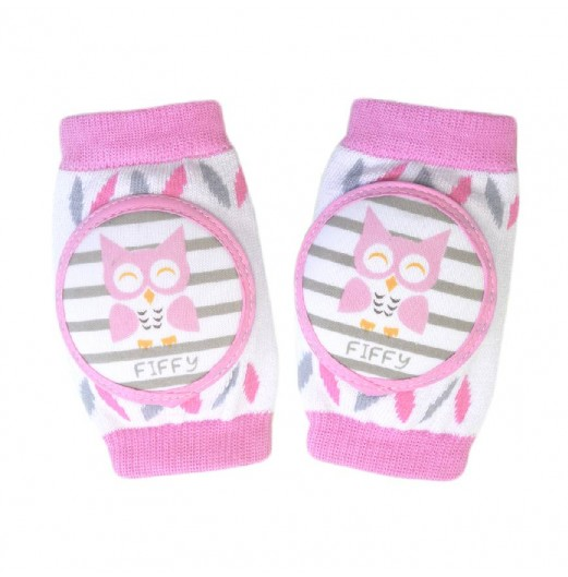 Accessories - FIFFY BABY KNEE PROTECTOR