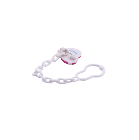 FIFFY PACIFIER SAFETY CHAIN 1818